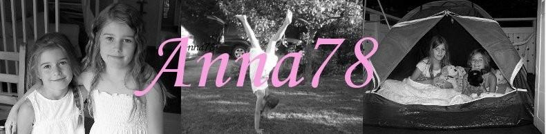 anna78